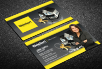 Weichert Realtors Business Cards | Free Shipping | Full for New Free Real Estate Agent Business Plan Template