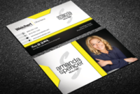 Weichert Realtors Business Cards | Free Shipping | Full intended for New Real Estate Agent Business Plan Template