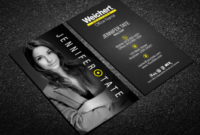 Weichert Realtors Business Cards | Free Shipping | Full with Real Estate Business Cards Templates Free