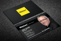 Weichert Realtors Business Cards   Free Shipping   Full within Best Real Estate Agent Business Card Template