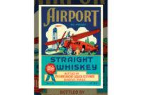 Whiskey Business Cards & Templates | Zazzle regarding Best Distillery Business Plan Template