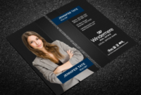 Windermere Business Card Templates | Free Shipping within Free Real Estate Agent Business Plan Template