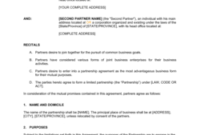World'S #1 Business Document Templates | Business-In-A-Box™ with Best Property Development Business Plan Template Free