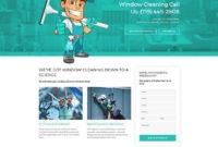 Zign Website Templates | Eigen Website Maken? Begin Hier! with Fresh WordPress Business Directory Template