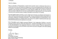 6+ Harvard Medical School Letters Of Recommendation in Medical School Recommendation Letter Template