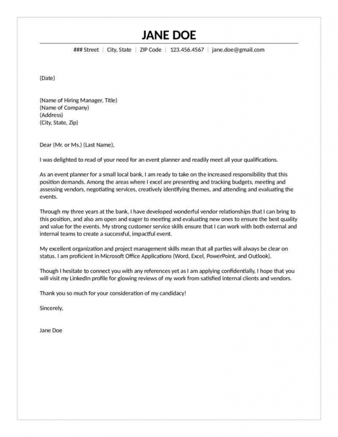 Assistant City Planner Cover Letter Samples & Templates Regarding Executive Assistant Travel Itinerary Template