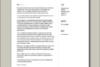 Call Center Cover Letter, Example, Centre, Samples throughout Customer Success Manager Cover Letter Template