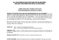 Change Of Ownership Letter To Tenants Template Examples with regard to Change Of Contractor Letter Template