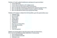 Cosmetologist Resume Is Usedcosmetologist To Get with Cosmetology Cover Letter Template