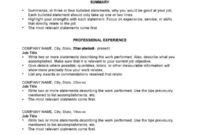 Cosmetologist Resume Sample   Job Resume Samples   Sample inside Cosmetologist Cover Letter Template