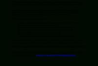 Cover Letter Template Australian Government Job - 100 with regard to Government Job Cover Letter Template