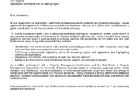 Cover Letter Template For Acting Agents • Invitation with regard to Acting Cover Letter Template