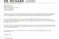 Dear Doctor Letter Template - Kimoni intended for Doctor Diagnosis Letter Template