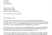 Debt Collection Demand Letter Template – Labee For Debt Recovery Letter Of Demand Template