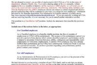 Fantastic Offer Letter Templates Employment Counter Offer with Employment Counter Offer Letter Template