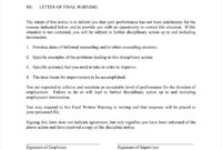 Final Notice Before Legal Action Letter Template Uk with regard to Debt Recovery Letter Before Action Template