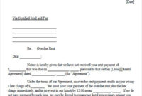 Free 47+ Demand Letter Templates In Pdf | Ms Word with Formal Demand For Payment Letter Template