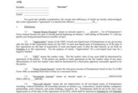 [Get 10+] Download Agreement Template Simple Business within Dividend Letter To Shareholders Template