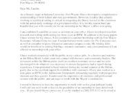 High School Internship Cover Letter Template – Prahu for High School Cover Letter Template