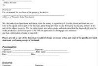 Letter Template Gift Letter For Mortgage Sample The 3 for Mortgage Gift Letter Template