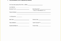 Loan Repayment Agreement Template Free Of Personal Loans throughout Loan Repayment Letter Template