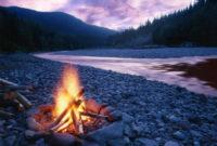 Okanagan Region Wildfire Season Already Heating Up for Boiler Service Reminder Letter Template