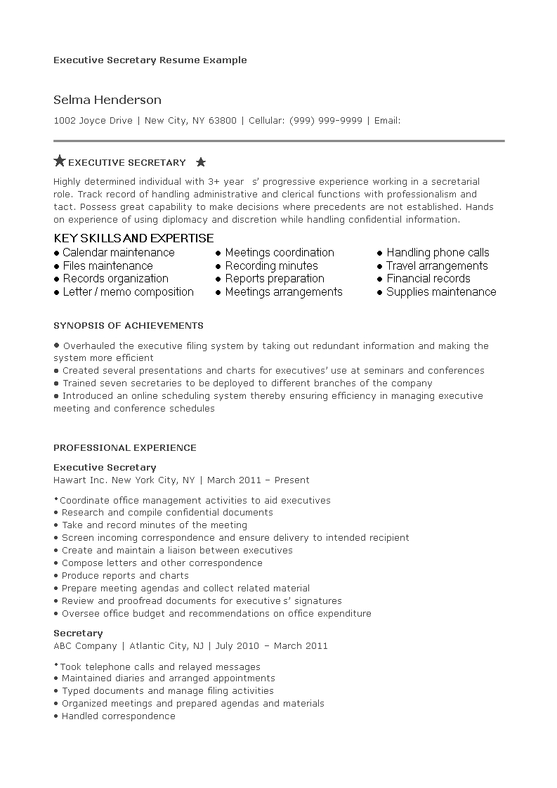 Pin On Templates Regarding Executive Assistant Travel Itinerary Template