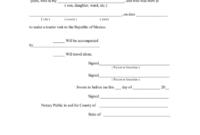 Printable Consent Letter Image For Children Travelling for Child Travel Consent Letter Template