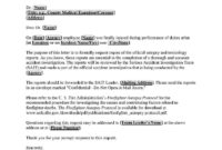 Sample Cease And Desist Letter Harassment Database in Cease And Desist Collection Letter Template