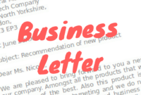 Sample Letter Notification Of The Changed Number To Client inside Boiler Service Reminder Letter Template