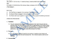 Share Certificate - Free Template | Sample - Lawpath With within Dividend Letter To Shareholders Template
