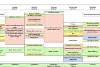 Travel Itinerary Template Free | Travel Itinerary Template intended for Group Travel Itinerary Template