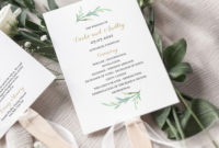 Welcome Wedding Itinerary Welcome Letter Note Template regarding Wedding Welcome Itinerary Template